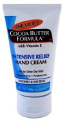 Palmers Cocoa Butter Hand Cream Intensive Relief 60ml