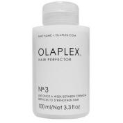 Olaplex Hair Perfector No 3 Once a Week Hair Strengthener 100ml