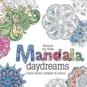 Mandala Daydreams
