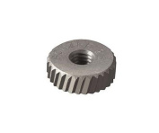 Standard Classic Replacement Wheel for Bonzer Can Opener