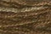 Burlap - Sampler Thread