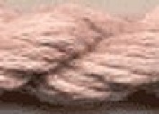 9711 - Spring Blush Silk 'n Colours