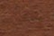 W116 - Fox Red Wisper Yarn