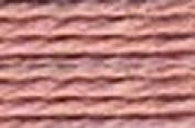 S1131 - Tawny Bronze Splendour Silk Thread