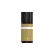O'right Golden Rose Oil (10ml) Velvety Smooth and Tender Hair