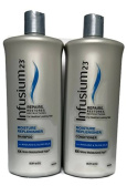 Infusium 23 Moisture Replenisher Shampoo and Conditioner Bundle 1000ml Each