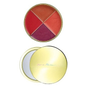Jerome Alexander Stackables- Luscious Lips