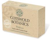 Cotswold Botanics Wildflower Soap 100g