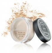 Plain Jane Beauty, Sheer - translucent finishing powder - 9 grammes