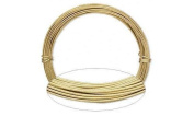 14m aluminium WRAPPING CRAFT WIRE jewellery FLORAL CHOOSE colours SIZE