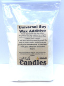 Universal Soy Wax Additive – 150ml Re-seal-able Bag - Candle Making Additive