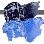 ARS PICTORICA OIL colour TUBE 40ml. ULTRAMARINE DEEP