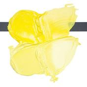 ARS PICTORICA OIL colour TUBE 40ml. PRIMARY YELLOW LEMON