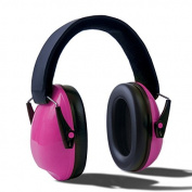 FROSTTOAD Baby Noise Protection Earmuffs,Baby Soundproof Headphones,Children'S Baby Anti-Noise Outdoor Earmuffs