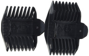 Sinelco France Set Of Shearing Comb Faux For VX Glam