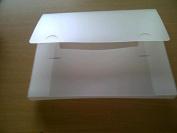 Poly Box A4+ light 800m