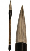 Chinese Calligraphy/Painting Brush - Large Selected Calligraphy and Painting Brush