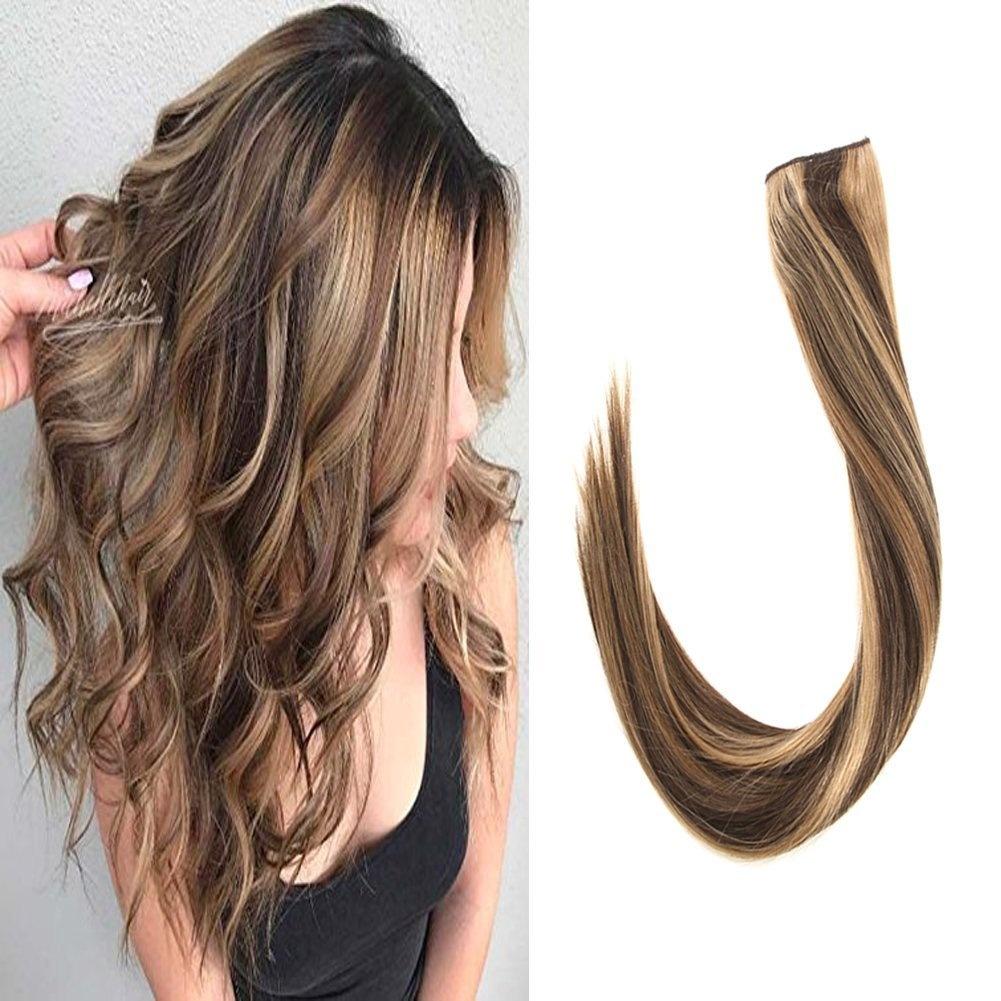 Ruier Hui 3 Pcs Flat Top Balayage Board Comb Hair Highlighting