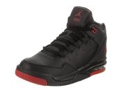 Nike Boys' 705160-014 Basketball Shoes