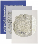 Artool Texture Fx Ii Template Set