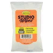 Artool Studio Wipes (Pouch of 12) # I-6600-12