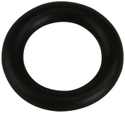 Revell Handle End O Ring