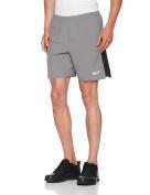 Nike Flex, 12.5 cm Running Shorts for men, Men