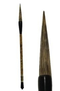 Chinese Calligraphy/Painting Brush - Long Tip No.2