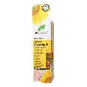 Dr.O Vitamin E Scar & Stretch Mark Serum 50ml