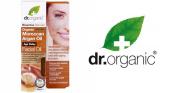 Dr.O Moroccan Argan Oil Facial Oil 30ml
