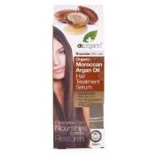 Dr.O Moroccan Argan Oil Hair Treatment Serum 100ml