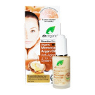 Dr.O Moroccan Argan Oil Anti-Aging Stem Cell System 200ml