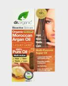 Dr.O Moroccan Argan Oil Pure Oil 50ml