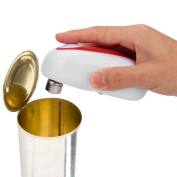 Gaddrt Super Lift Can Opener Electronic Can Opener For Kitchen Restaurant Convenient