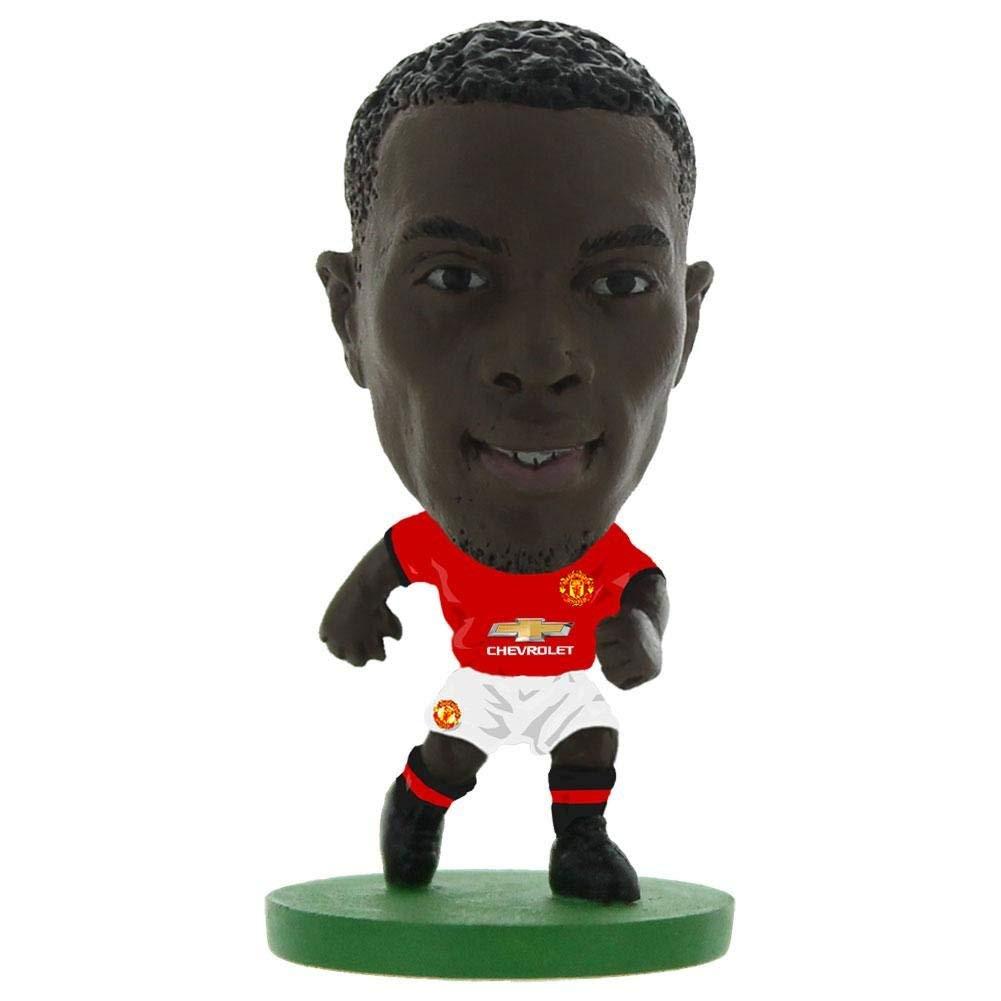 Soccerstarz Chelsea Home Kit Demba Ba