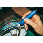 Fibre Cleaning Brush RONA 450570