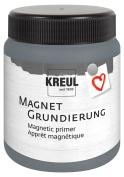 Kreul 76155 magnetgrundierung, 250 ml