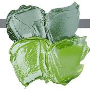 ARS PICTORICA OIL colour TUBE 40ml. CINNABAR GREEN