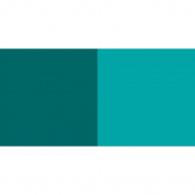 Lascaux : Studio : 85ml : Emerald Green Deep