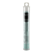 R & F : Pigment Stick (Oil Paint Bar) : 38ml : Phthalo Green Pale II