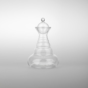 Delicate Basic Decanter 0.5 Litres