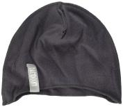 Bamboom 104 – 000 – 058 Baby Hat, 3 – 6 M, Grey