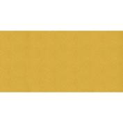 PanPastel : Metallic Rich Gold