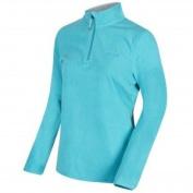 Regatta Women's Sweethart Fleece