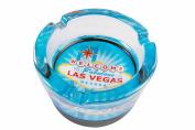 Light Up Vegas Ash Tray