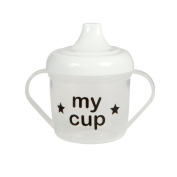 My Cup Sippy Cup