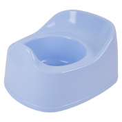 Toddler Training Potty Baby Blue