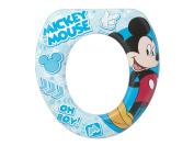 Lulabi Soft Disney Mickey3 Wc Softener