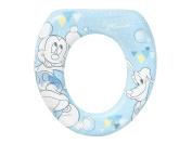 Lulabi Reducer Wc Soft Disney Mickeytender