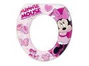 Lulabi Soft Disney Minnie3 Wc Reducer